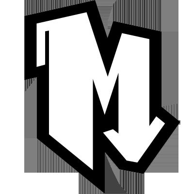 Mahango logo